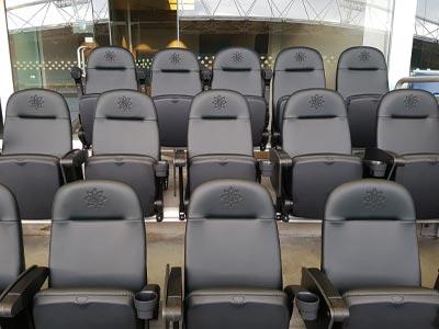 ANZ_Stadium_Corporate_Box